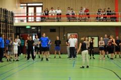 2015-06-08 Beginnersexamen