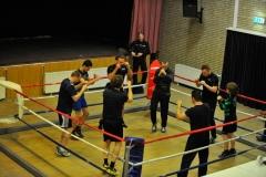 2016-03-12 boksmiddag