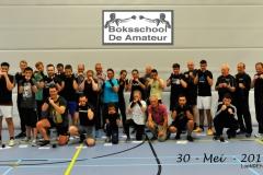 2016-05-30 Beginnersexamen