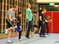 30-05-2016 beginnersexamen (18)