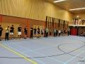30-05-2016 beginnersexamen (3)