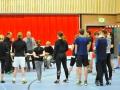 2016-12-19 Beginnersexamen (1)