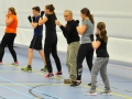 2016-12-19 Beginnersexamen (13)