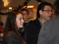 2014-12-18 kerstborrel (19)
