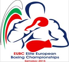 Logo-EK-2015