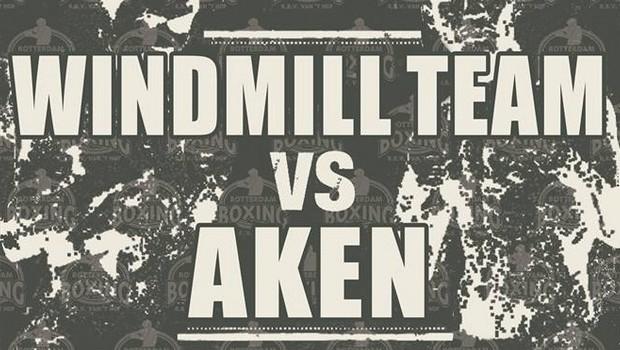 round1-Windmill-Team-versus-Aken-620x350