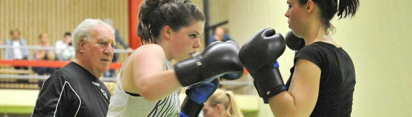 boksclub-de-amateur-action-01