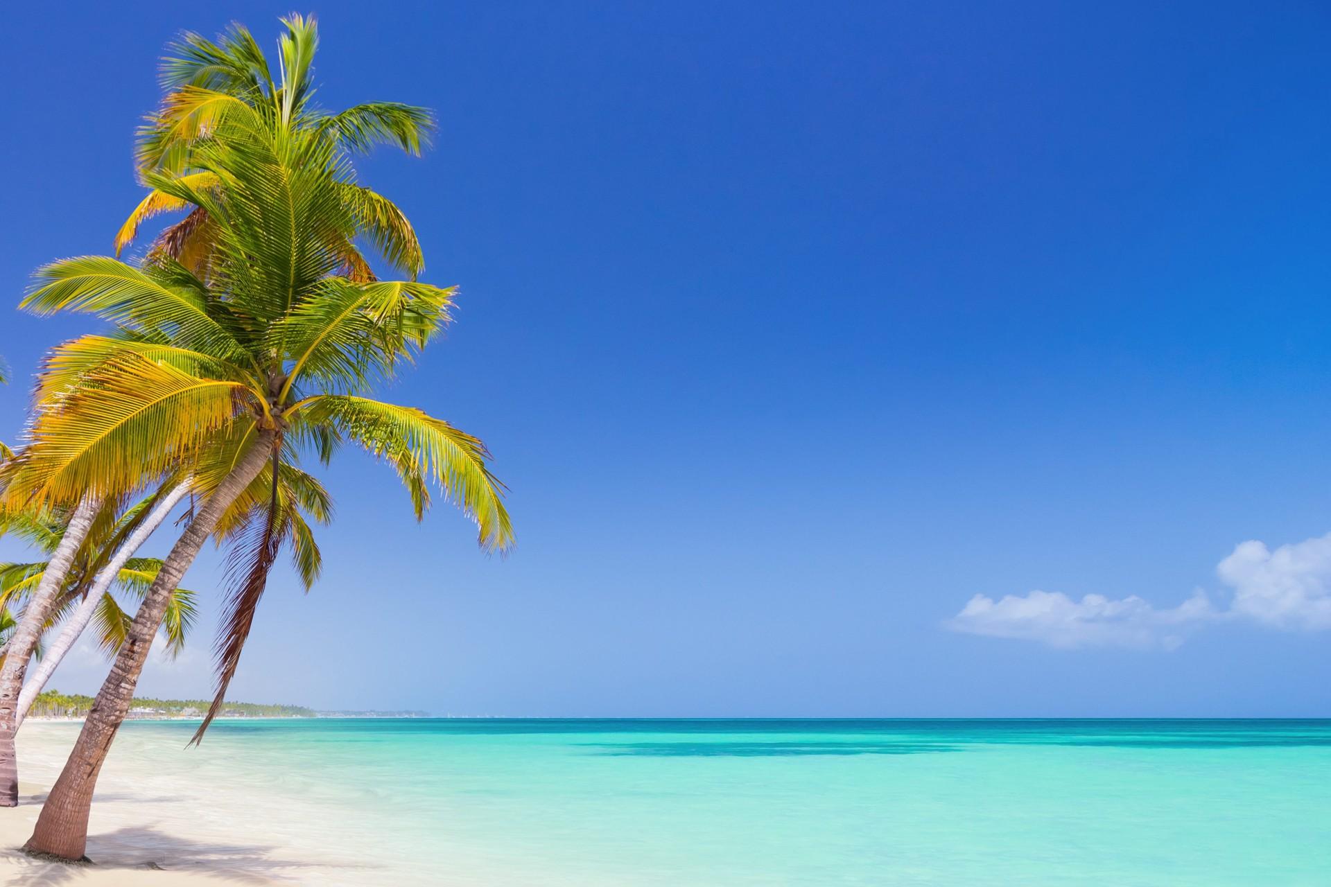 vakantie-dominicaanse-republiek